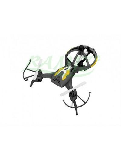 Dron Syma - Čierny