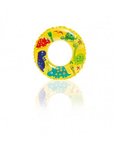 Plávacie koleso 61 cm INTEX