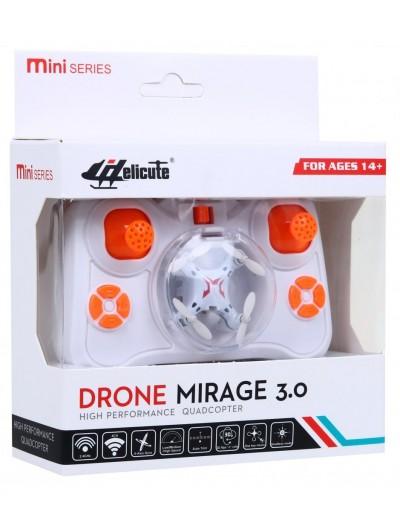 Mini Dron Mirage 3.0