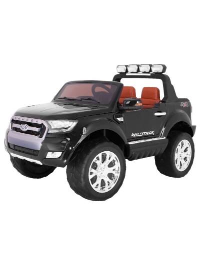 Ford Ranger 4x4 FaceLifting LCD Displej - Čierny