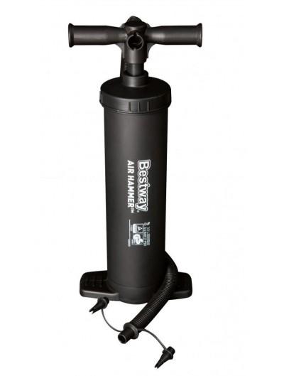 Ručná pumpa 48 cm/2000 cm3 BESTWAY