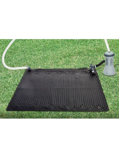 Solárny panel na ohrev vody  INTEX